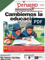elperuano_escuela