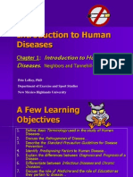 Intro to Diseases1