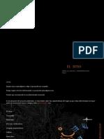 1°Tema-EL SITIO