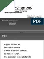 présentation ABC