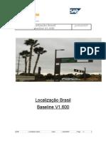 Localizzazione_PT_BR[1]