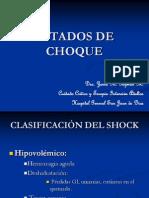ESTADOS-DE-CHOQUE