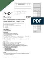 AQA-CHEM4-QP-Jan12 (1)