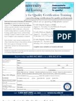 7898_EL ASQ Certification1