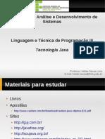 Fundamentos Java