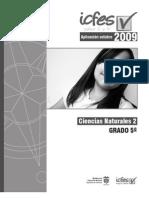 5_CienciasNaturales_2