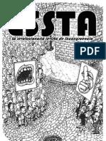 Revista ESSTA (n1)