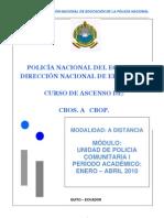 MODULO_1_POLICOMUNI1_03-03-2010