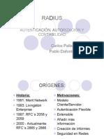 11 - Radius.presentation