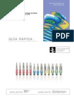 Guia-Rapida-Externa-10