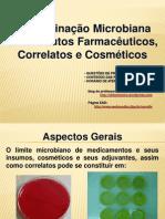 aula-3-contaminacao-microbiana