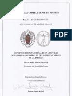 aspectosbiopsicosocialesfinal-13073572653091-phpapp02-110606054846-phpapp02