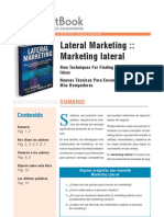 45164283 Resumen Marketing Lateral