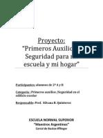 Proy_331