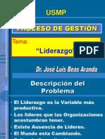 SESION_24_-_Liderazgo