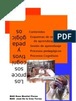 secuenciadidcticaenlasesindeaprendizaje-090711235157-phpapp02