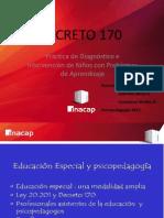 DECRETO_170