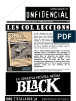 L'H Confidencial, 70. Black