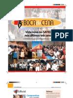 Boca_de_Cena05_2010