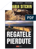 Regatele Pierdute (1990) - The Lost Realms