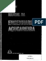 e Hugot Manual Da Engenharia Acucareira 2