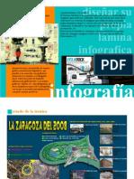 Infografías e Imagenes