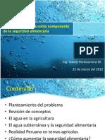 presentacion ICA 22-03-2012