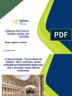 tgeaula1-110319203432-phpapp02