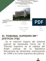 diapostivas clinica juridica