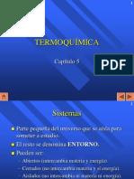 01Termoqu_EDmica