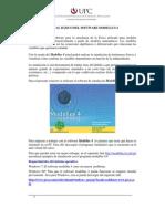 manual_de_Modellus 4.01_V2
