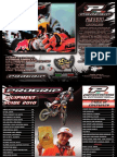 Progrip 2011 Catalog