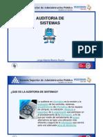 Archivo2AS