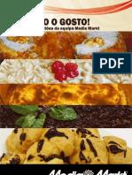 Catalogo_de_receitas_2009