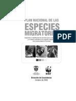Plan Migratorias Version Web