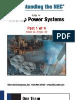 08 Backup Power Part 1 Typeset 1
