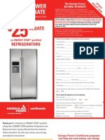 2012 GaPower Frige Rebate Form WEB FNL