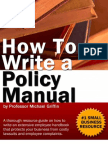 Rules for Drafting Policy 2%5B1%5D