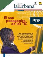 El Uso pedagógico de las TIC.pdf