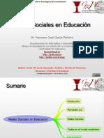 Redes Sociales en Educación.pdf