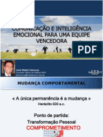 72583288 IMVC Slides Comunicacao Interpessoal JWC
