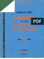 French-English Dictionary (35 8a14e214a8a