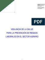 sectorAgrario