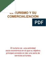EL TURISMO Y SU COMERCIALIZACIÓN-2