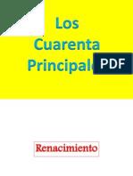 los40principalesenpintoresyescultores-090604003449-phpapp01