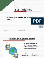 Rodríguez Gregoria Parcial de Informática