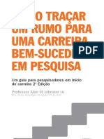 Career Planing Guide Br Pt-br
