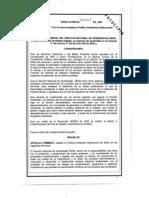 06 RESOLUCION 000407 DE 2007 Pol%EDtica Gesti%F3n Ambiental