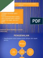 Budaya Dan Pembelajaran Edu3106.Pptxesemen