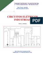 Circuitos_elétricos_industriais[1]
